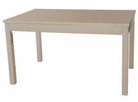Кухонный стол Явир 5