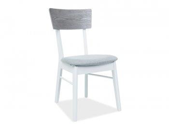 Фото - Кухонный стул MR-SC