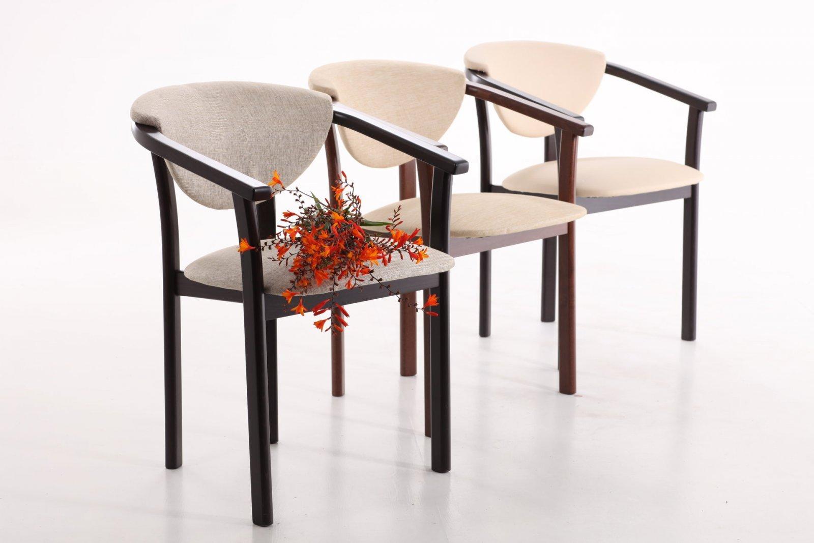 Столы и стулья для кухни фото, цены