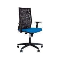 Кресло AIR R NET