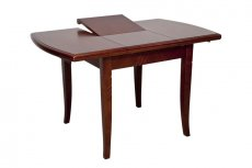 Деревянный стол Мари