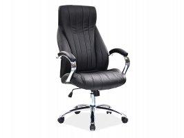 Кресло Q-347