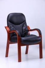 Кресло Буффало CF