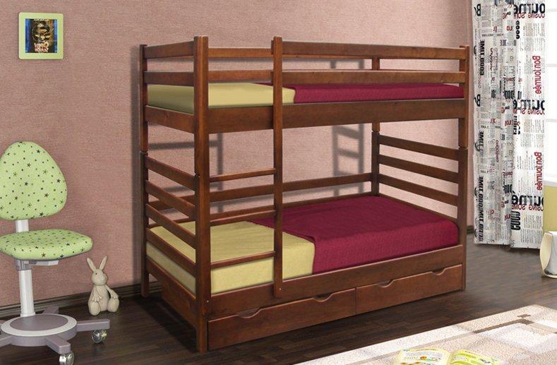 Фото - Кровать Засоня