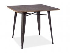 Стол для кафе Almir