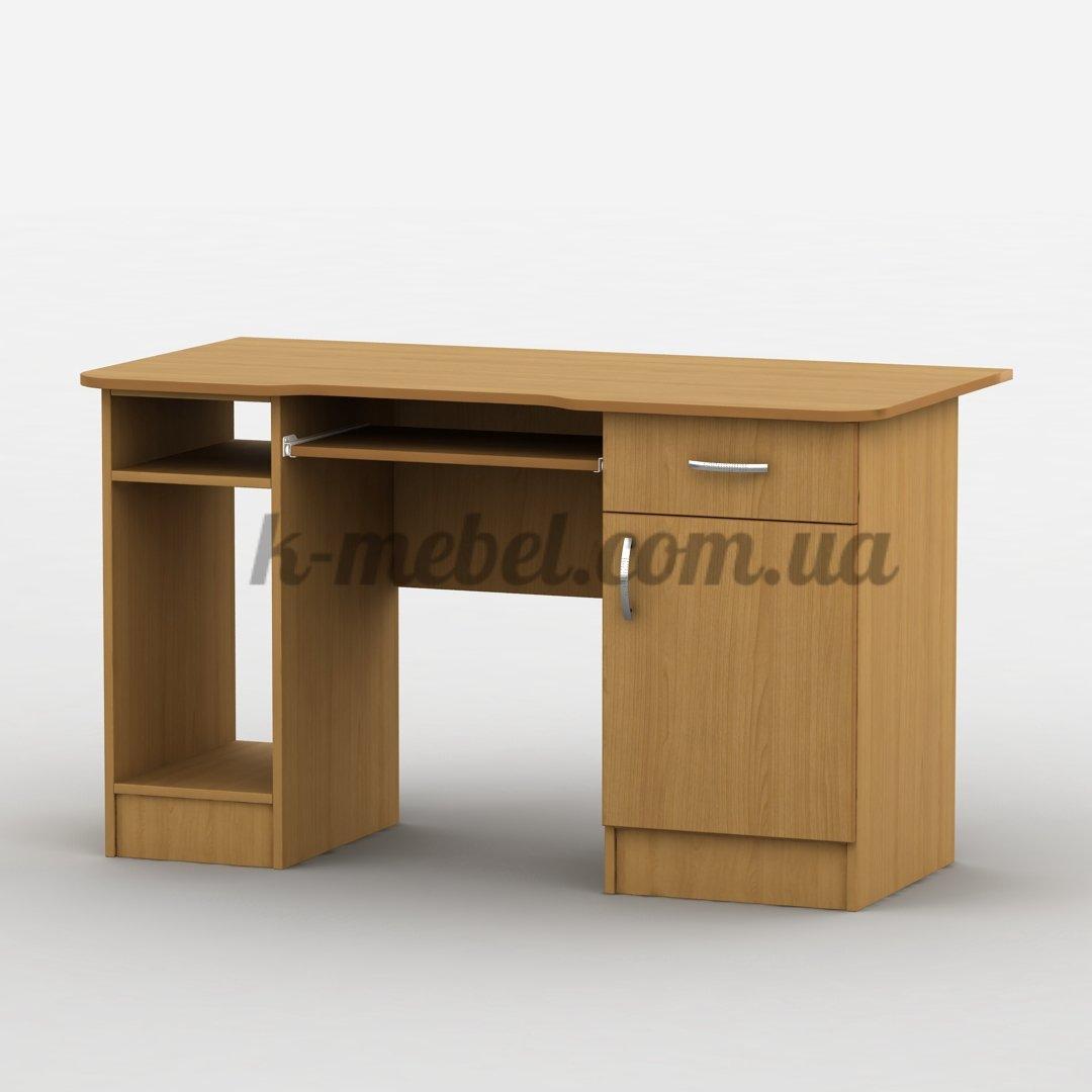 Фото - Компьютерный стол Тиса-17