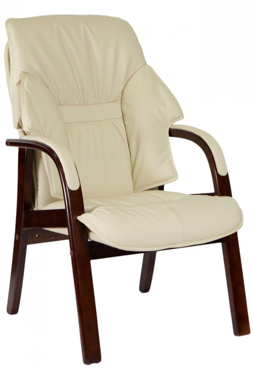 Фото - Конференц кресло CA7047
