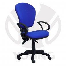 Фото - Кресло для персонала Mayflower