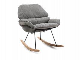 Кресло-качалка Alzano