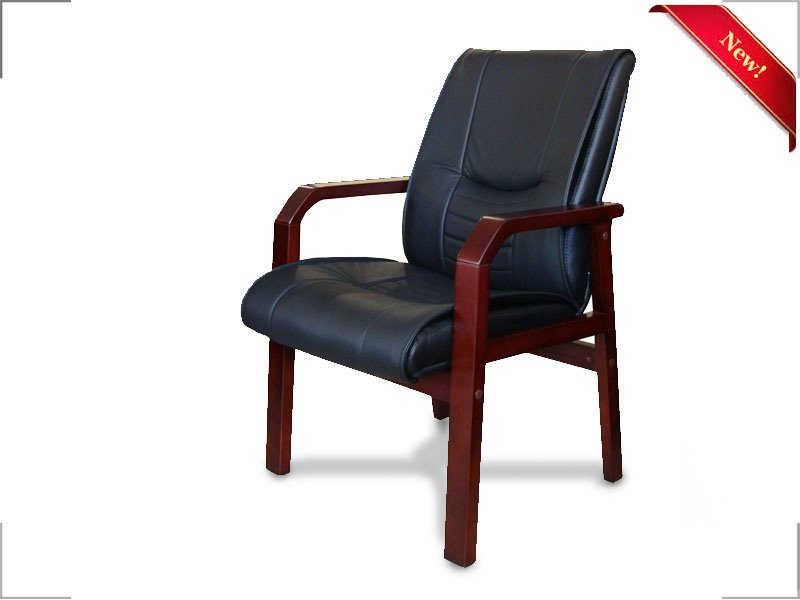 Фото - Кресло конференционное Лацио