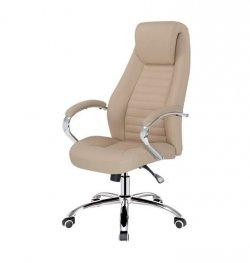 Кресло Олбери