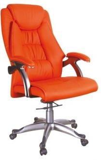 Фото - Офисное кресло Q-085
