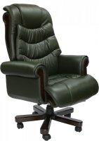 Кресло руководителя СА1395 BK