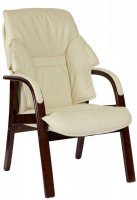 Конференц кресло CA7047