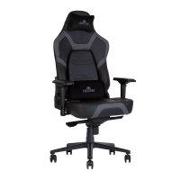 Кресло HEXTER XR R4D MPD MB70 01