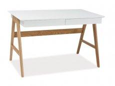Фото - Письменный стол Scandic B1