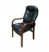 Кресло Валенсия EX CF