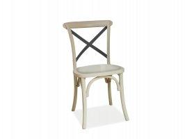 Кухонный стул Lars II