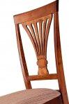 Фото - Кухонный стул Селена