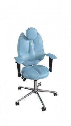 Фото - Ортопедическое кресло TriO