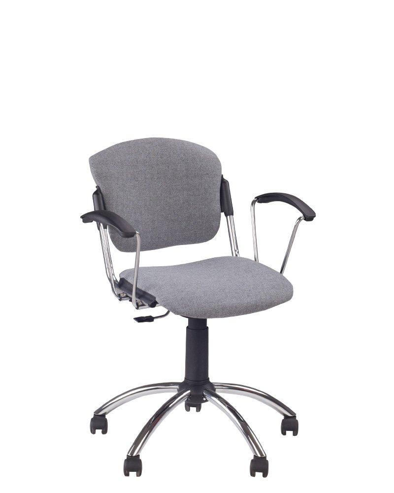 Фото - Операторские кресла Era GTP chrome (lovatto)