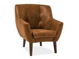 Кресло Mason