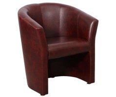 Кресло-диван Арабика