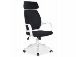 Кресло Q-188