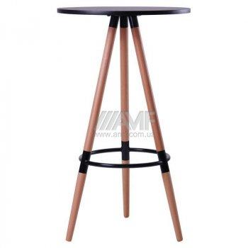 Фото - Барный стол (высокий) Camry