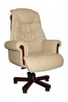 Кресло для руководителя СА1395А