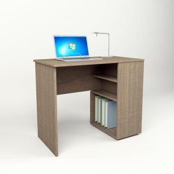 Фото - Компьютерный стол ФК-404