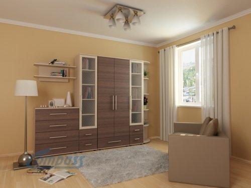 Мебель для комнаты жилая оби каталог сантехники в ванной