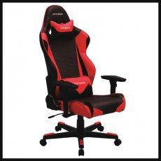 Кресло Dxracer OH/RCO/NR