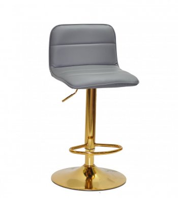 Фото - Барный стул Real GD - Base