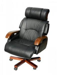 Фото - Кресло для руководителя Техно 6457