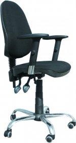 Компьютерное кресло Galant (Галант GTP)