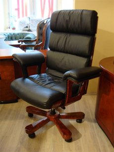 Кресло руководителя Флоренция
