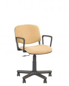 Фото - Кресло ISO GTP