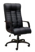 Кресло Атлант (Richman)