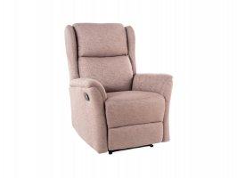 Кресло раскладное Zeus