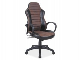 Кресло Q-212
