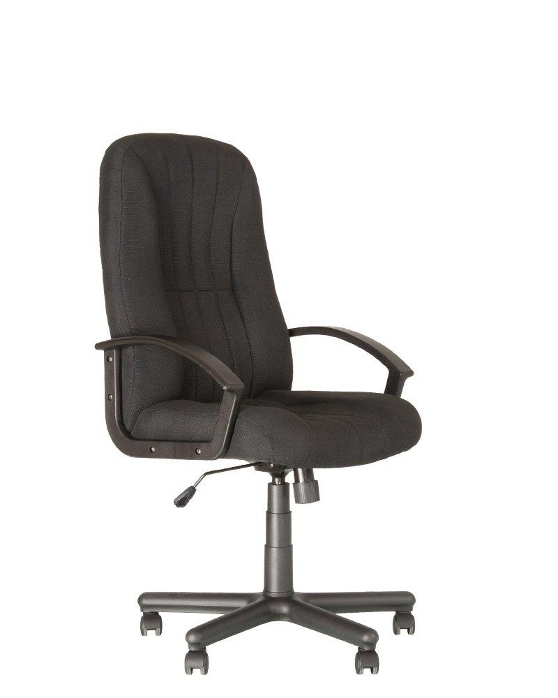 Фото - Офисное кресло Classic
