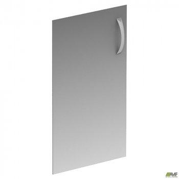 Фото - Двери стеклянные МГ-813