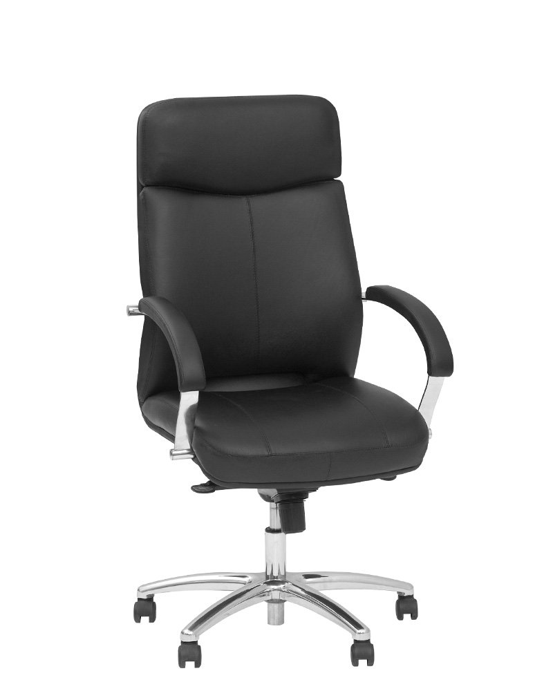 Фото - Офисное кресло Rapsody