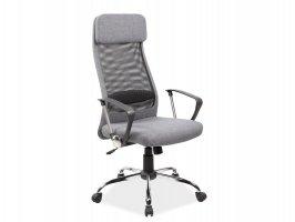 Кресло Q-345