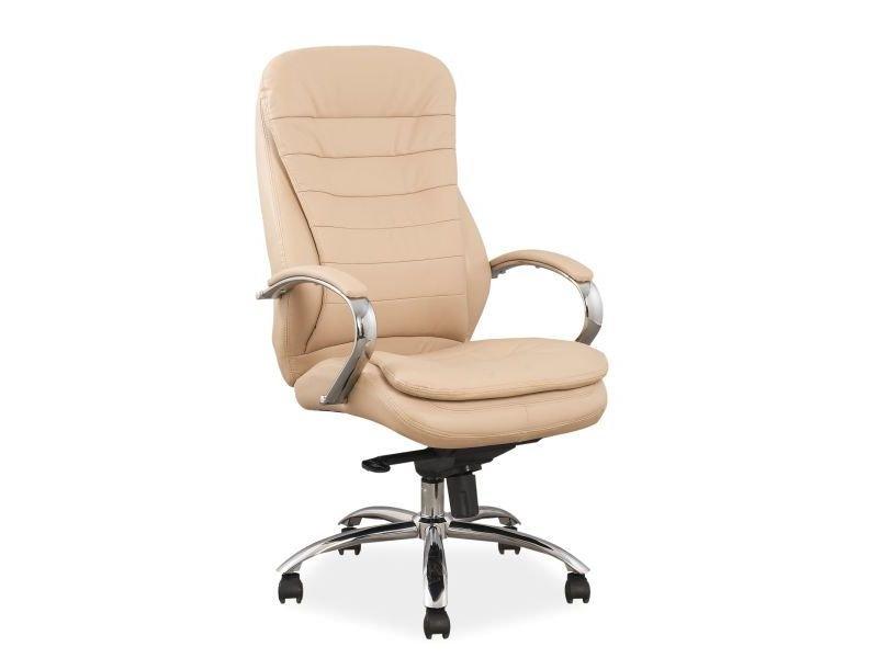 Фото - Кресло для руководителя Q-154