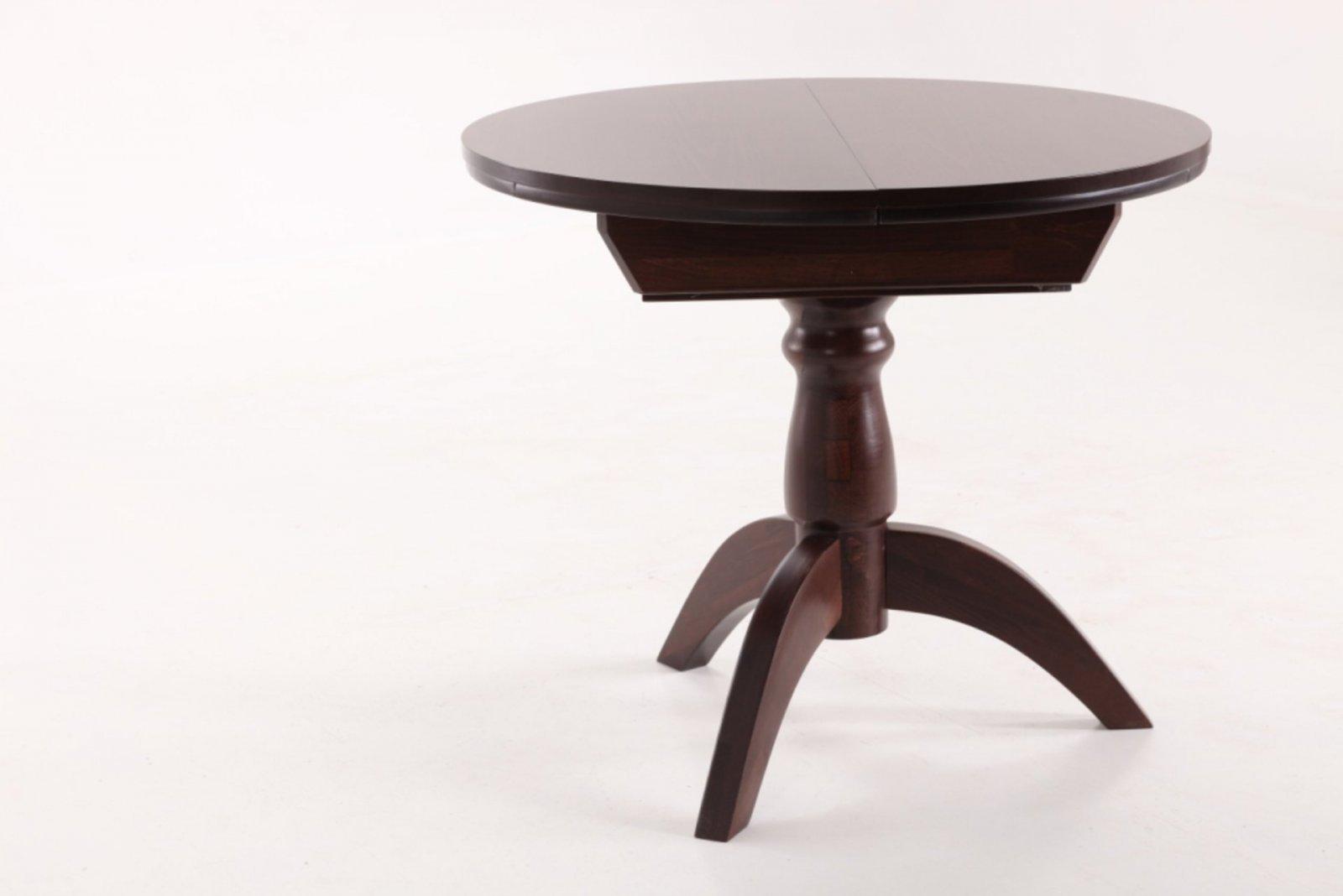 Фото - Кухонный стол Гирне 03