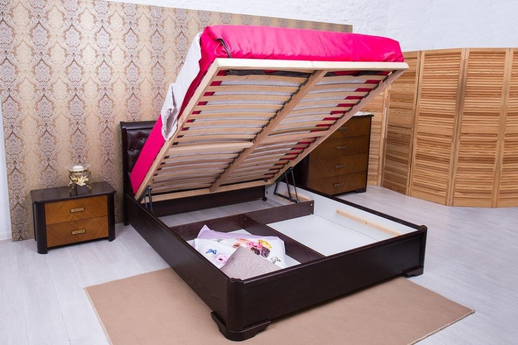 Спальня Ассоль - доп. фото