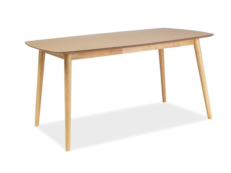 Фото - Кузонный стол Douglas