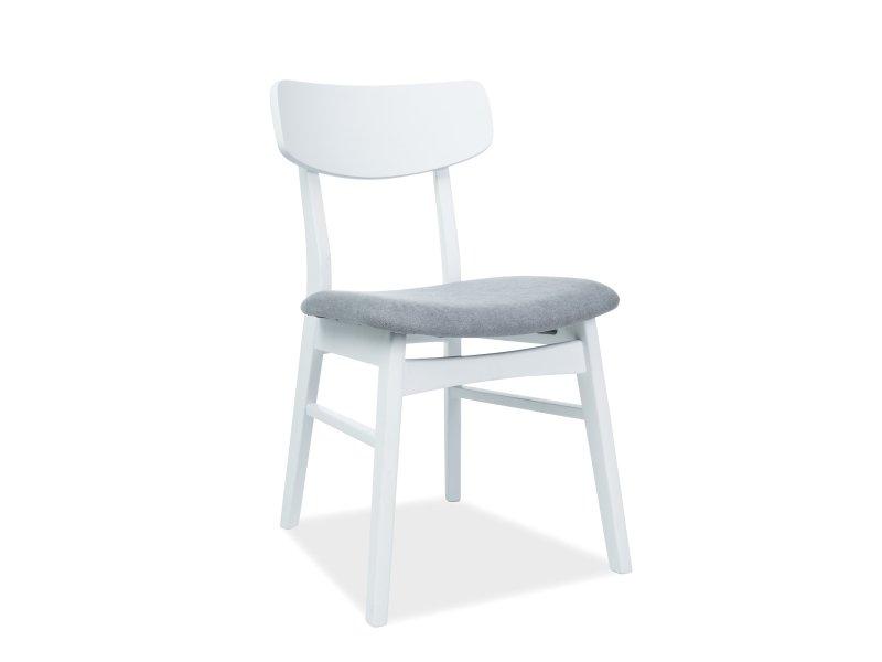 Фото - Кухонный стул CD-62